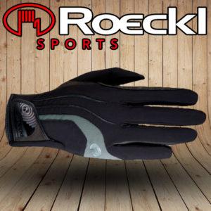 Roeckl Malia Riding Gloves