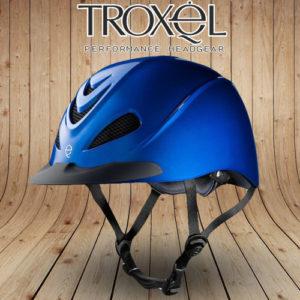 Troxel Liberty Low Profile Helmet